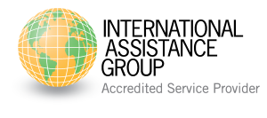 1208_logo_iag_shadow_AccreditedServiceProvider