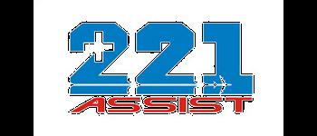 221 Asist