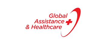 Global Assistance Healthcare