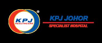 KPJ Johor Specialist