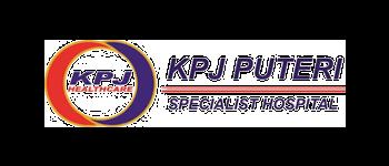 KPJ Puteri Specialist Hospital