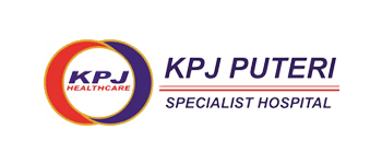 KPJ Puteri Specialist-1