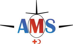Asia Medevac Services