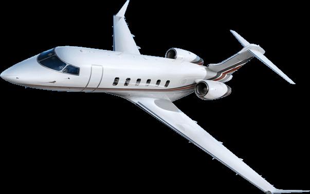 gulfstream-jet-masked-603-378